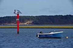 1331-13L (Lozarithm) Tags: arne rspb dorset landscape estuary boats coastline pooleharbour k1 55300 hdpda55300mmf458edwr