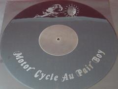 Morrissey – Interesting Drug (mobynick303) Tags: morrissey vinyl record limitededition thesmiths
