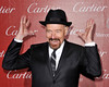 24th Annual Palm Springs International Film Festival Awards Gala in Palm Springs, CA Featuring: Bryan Cranston