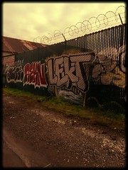 (AndersHolmvick) Tags: sf oakland bay san francisco freeway area amc piece tak atb 1am sori swrv pemex throwie amck lekt scez 1amsf uploaded:by=flickrmobile flickriosapp:filter=salamander salamanderfilter
