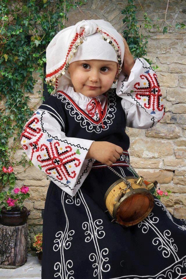 Bulgaria Culture And Traditions Bulgarian American