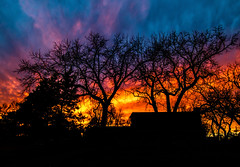 lindsborg-sunset-winter-2013-21