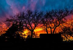 lindsborg-sunset-winter-2013-21