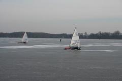 IMG_0203 (Marcel Scholte) Tags: 2009 ijszeilen