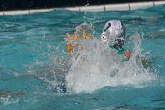 Het-Y 2007 Tournament 286