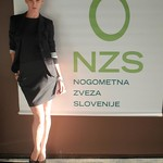 Hostesa Agencija 22 za NZS