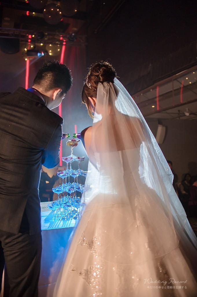 8383524650_628ea4de2a_o-法豆影像工作室_婚攝, 婚禮攝影, 婚禮紀錄, 婚紗攝影, 自助婚紗, 婚攝推薦, 攝影棚出租, 攝影棚租借, 孕婦禮服出租, 孕婦禮服租借, CEO專業形象照, 形像照, 型像照, 型象照. 形象照團拍, 全家福, 全家福團拍, 招團, 揪團拍, 親子寫真, 家庭寫真, 抓周, 抓周團拍