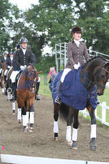 IMG_0688 (RPG PHOTOGRAPHY) Tags: final awards hickstead 5y 200712