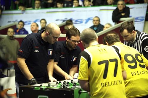WorldCup2013_Men_Y.Chemineau_0047