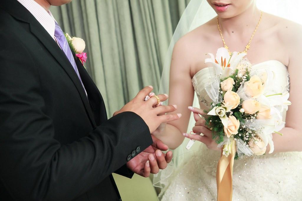 1011111婚禮紀錄BP