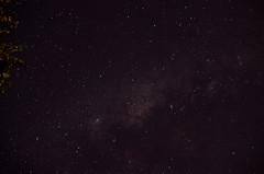 Milky Way (inefekt69) Tags: moon night way stars belt nikon fullmoon nebula astrophotography orion nightsky universe milky cosmology milkyway orions waxingcrescent orionsbelt Astrometrydotnet:status=solved d5100 Astrometrydotnet:version=14400 Astrometrydotnet:id=alpha20130224731443