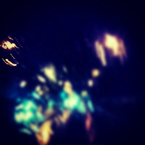 اللعب بالنار..  #أضواء #مطر #إنستغرسم #شعلة #غموض #أونزيگرام #إنستامغرب #جالاكسينوتصوير #غرد_بصورة #يوميات_أونزيم #fuzzy #instapainting #onzygram #onzygraphy #Seye #galaxynoteography #tiitswi #photooftheday #igers #picoftheday #instadaily