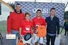 "Jose Solano y Diego Quiros campeones infantil masculino campeonato provincial padel menores malaga el consul enero 2013 • <a style=""font-size:0.8em;"" href=""http://www.flickr.com/photos/68728055@N04/8408818249/"" target=""_blank"">View on Flickr</a>"