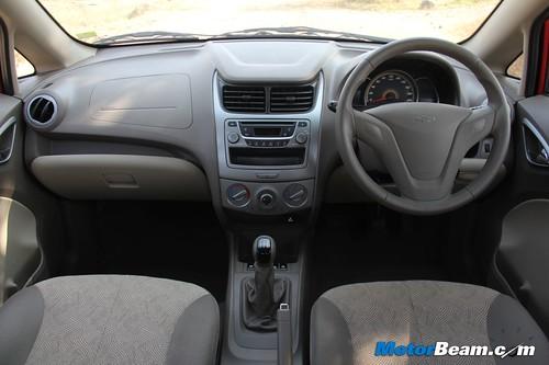 Chevrolet-Sail-Sedan-15