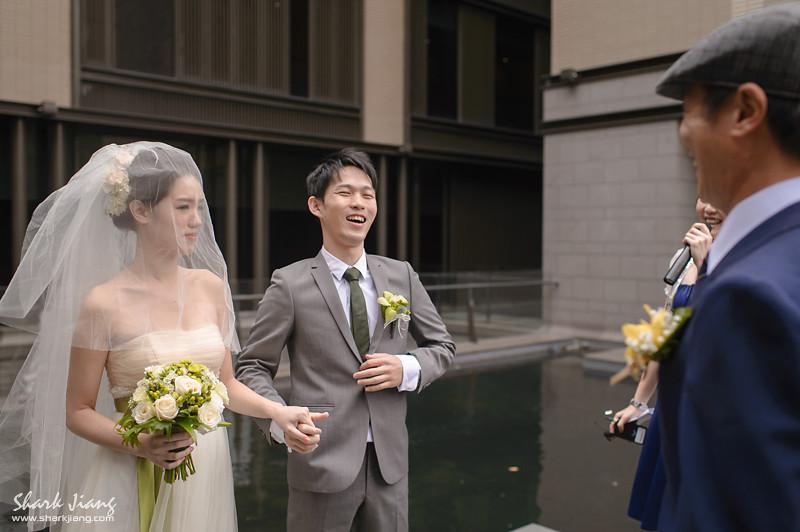 北投麗禧酒店,婚攝,W hotel,婚攝鯊魚,婚禮紀錄,婚禮攝影,2012.12.22_blog-0023