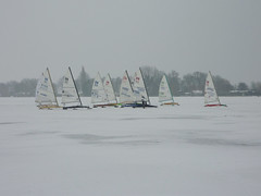 reeuwijk_P1010563k (Michiel van Dijk) Tags: schaatsen reeuwijk natuurijs ijszeilen