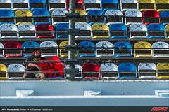 APR-Motorsport-Rolex-24-2013-186