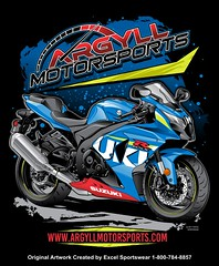 "ARGYLL Motorsports • <a style=""font-size:0.8em;"" href=""http://www.flickr.com/photos/39998102@N07/8429070443/"" target=""_blank"">View on Flickr</a>"