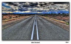 Mind The Bend (david.gill12) Tags: storm clouds southafrica karoo groot swartberg
