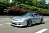 DSC_3607 copy (Chris Walsh Photography) Tags: 911 porsche sportscars exotics porsche911 exoticcars 996 gemballa porscheturbo carmeet porsche911turbo carrally porsche996turbo carcruise 996tt porsche996tt automotiverally