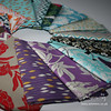 Mmm lovely fabric (Mary-and-Tobit) Tags: novella valoriwells