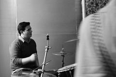 Papayr at J.T. Soar (hannahnicklin) Tags: nottingham rock t drums j diy punk bass guitar emo band pop math cob derby soar screamo tomhall papayer papayr