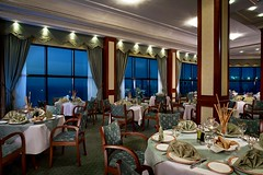 Hotel JeddahIl Porto Restaurant (Westin Hotels and Resorts) Tags: restaurant hotel jeddah saudiarabia spg starwood 21553 starwoodresorts starwoodhotels ilportorestaurant westinhotels meetingresort hoteljeddah