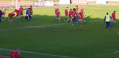 RUGBY Portugal - Romnia 41 (LuPan59) Tags: people rugby desporto seleco desportos lupan59