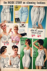 NBH 1964 (SportSuburban) Tags: vintagefashion 1960sfashions nationalbellashess