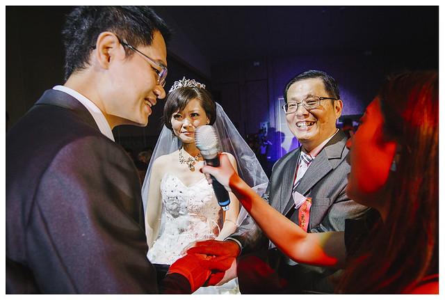 怡君建弘的定結婚宴寫實_090