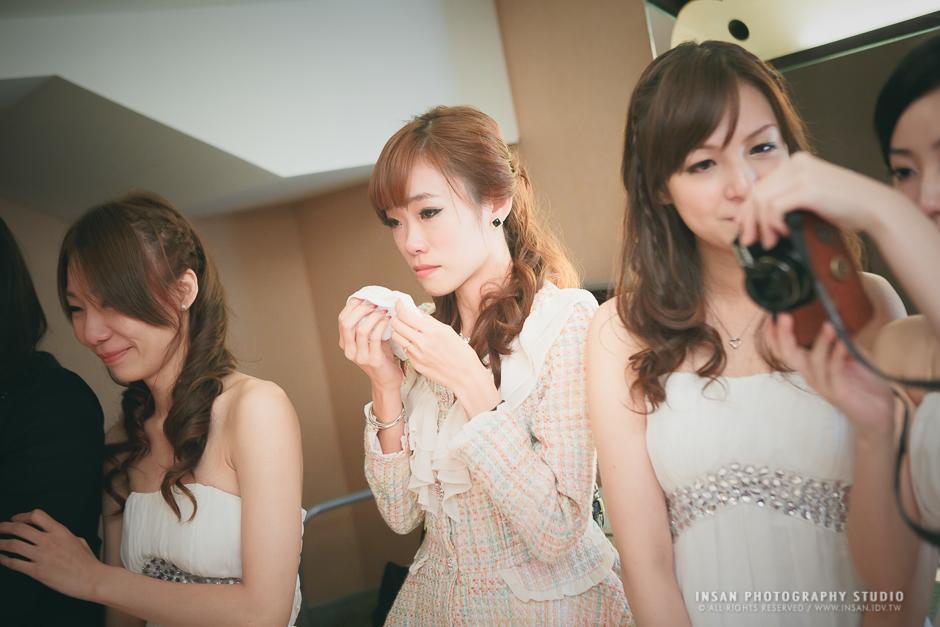 wed20121109_0683