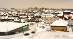 A Model Thornwell, Bulwark, Chepstow (Mark Hobbs@Chepstow) Tags: uk copyright wales nikon flickr 500v50f nikkor dslr chepstow monmouthshire nikond600 markhobbs