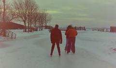 dutch winter (91) (bertknot) Tags: winter 3 den bert knot van claus musketeers houten sjaak dutchwinter 3musketeers musketiers dewinter broek winterinholland denbommel driemusketiers winterinthenetherlands dedriemusketiers 3musketiers bertknottenbeld sjaakvandenhouten knottenbeld claustekenbroek hollandsewinter tekenbroek denbommelandsurrounds winterinnederlanddutchwinter sjaakenclausenbert vandenplanken