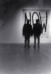 (hey hannah) Tags: blackandwhite darkroom minolta x700