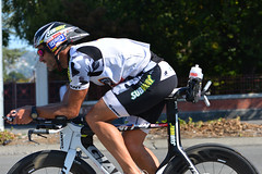 Coast to Coast 2013 081 (KiwiMunted) Tags: christchurch cycling saturday competitor coasttocoast broughamst 2013