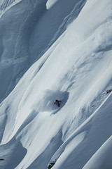 Swatch Skiers Cup 2013 - Zermatt - PHOTO D.DAHER-41.jpg