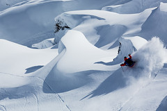 Swatch Skiers Cup 2013 - Zermatt - PHOTO J.BERNARD-19.jpg
