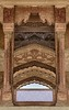 Arches Galore (яızωαи) Tags: city pakistan public architecture hall audience fort muslim za quadrangle lahore oldcity walled lahorefort mughal jahangir لاہور diwaneaam widescape قلعہ variosonnartdt35451680 شاہی