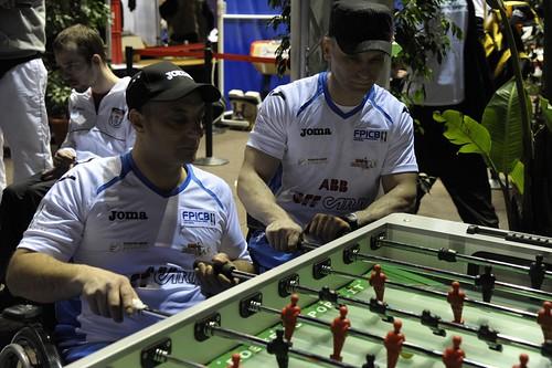 WorldChampionnships_Disabled_A.Vicente0013