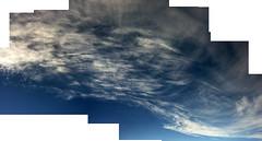 cloud_1_ul (grantedart) Tags: brooklyn clouds photomerge d800