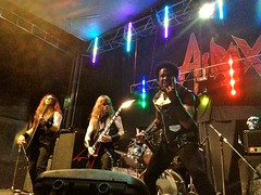 #HIRAX LIVE EN MERIDA MEXICO FEBRUARY 15th 2013. 3 incredible concerts/Shows! (HIRAX Thrash Metal) Tags: music mexico concert destruction band itunes merida hollywood metallica slayer mekongdelta thinlizzy dri v8 sod anthrax overkill exodus helloween sepultura megadeth venom suicidaltendencies riff metalchurch kreator testament annihilator nuclearassault municipalwaste voivod hermtica celticfrost mercyfulfate metalbladerecords maln spvrecords