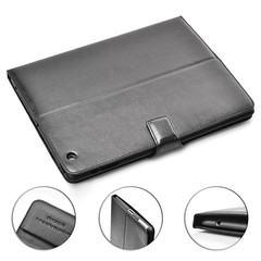 Cool Capdase Leather Case for iPad 4 (catyyog01) Tags: cute men fashion cool women slim uncommon freeshipping hotselling ipad4case blackcaseforipad4 leathercaseforipad4 capdasecaseforipad4
