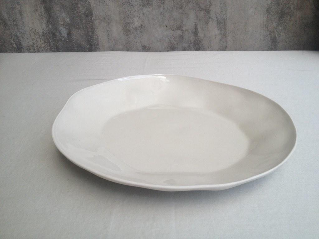 round plate L (amaï) Tags cool ceramics plates saigon finedining crockery dinnerware homeware & The World\u0027s Best Photos of amaisaigon and cool - Flickr Hive Mind