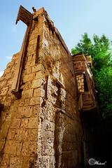 Jeddah historical (Waleed Bin Talip) Tags: historical jeddah archeological