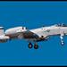 A-10C - DM - 81-0946