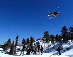 Bear Mountain 2-25-13