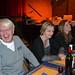 2013-02-23 nacht van Arsnoevoo-0017