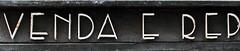 Letras Art-Dco (Paulo Heitlinger, tipografos.net) Tags: geometric lettering artdco versalien allcaps lowwaistedletters