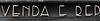 Letras Art-Déco (Paulo Heitlinger, tipografos.net) Tags: geometric lettering artdéco versalien allcaps lowwaistedletters