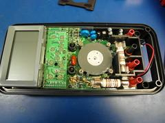 SAM_9129 (eevblog) Tags: multimeter teardown brymen bm857a